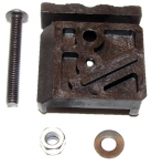 Positioner for Die Sets R.B.Y CES12691 and 0-0539691-2