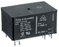 Power Relay T92S7D12-24