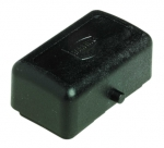 Han modular Compact protection