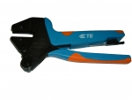 Ergocrimp Basic Hand Crimping Tool