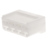 FASTIN-FASTON Receptacle Housing 8-pole