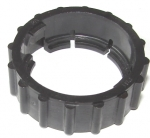 CPC Coupling Ring Size 23
