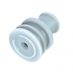 single wire seal white