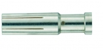 Han C socket contact 1,5mm²