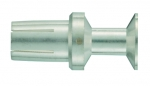 TC200 crimp contact, female, 25 mm²