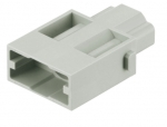 Han 100 A single module, male, crimp, 10 - 35 mm²
