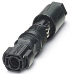 Phoenix Sunclix Photovoltaic Cable Coupler Male 6,0-16,0mm² (-)