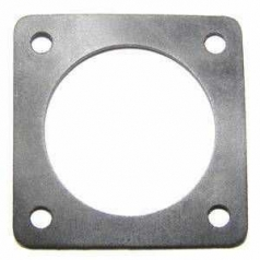 CPC Gasket, flange seal shell size 11