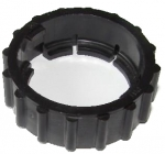 CPC Coupling Ring Size 17