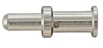 pin contact Han-Yellock TC20 0,14-0,37mm²