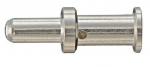 pin contact Han-Yellock TC20 0,5mm²