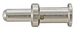 pin contact Han-Yellock TC20 0,75mm²