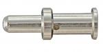 pin contact Han-Yellock TC20 1mm²