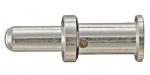 pin contact Han-Yellock TC20 1,5mm²