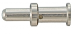 pin contact Han-Yellock TC20 2,5mm²