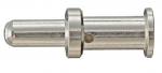 pin contact Han-Yellock TC20 4mm²