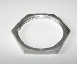 HD30 size 18 locking nut