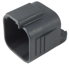 Dummy Plug for DT06-6S