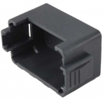 Dummy Plug for DT06-12S