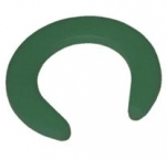Han PushPull Farbkodierring, grün