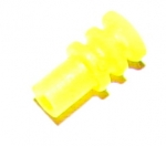 single wire seal yellow
