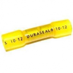 Duraseal Butt Splice yellow