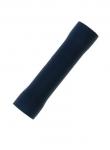 Kabelverbinder isoliert blau 1,5 - 2,5mm²