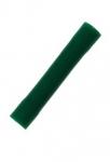Kabelverbinder isoliert grün 0,1 - 0,5mm²