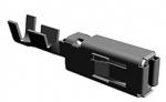 MCP 2.8 Buchsenkontakt 1,5 - 2,5mm²