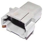 DEUTSCH Receptacle Housing 8-pole DT-Series