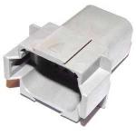 DEUTSCH Steckergehäuse 8-polig DT-Serie, E-seal