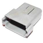 DEUTSCH Steckergehäuse 12-polig DT-Serie A-Kodierung, E-seal