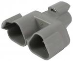 DEUTSCH Steckergehäuse 3-polig DT-Serie, J1939 Y-Splitter