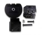 Ergocrimp Die Set for MQS Contacts 0.63mm, 0.5 - 0.75mm²
