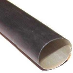 EMC heat-shrinkable tube 9,5mm