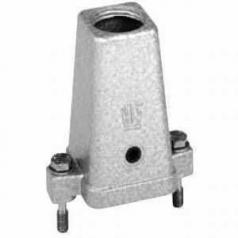 HIP-K.3/4.STO.1.M16.G Steckergehäuse