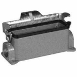 HB.24.SG-LB.2.M25.G housing, surface mounting