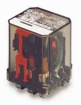 Schrack RM732024