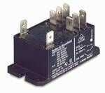 Power Relay T92P7D22-12